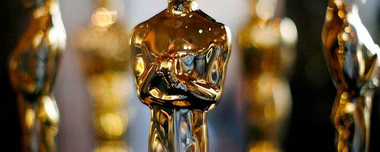 La guiltyporra de los Óscar 2017