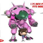 overwatch pop! d.va