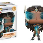 overwatch pop! symmetra
