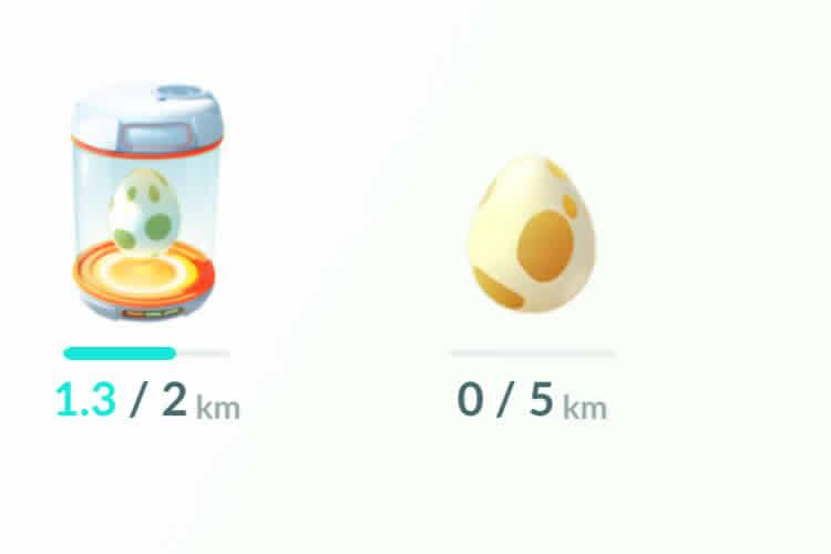 pokemon guo guia huevos pokemon gen 2
