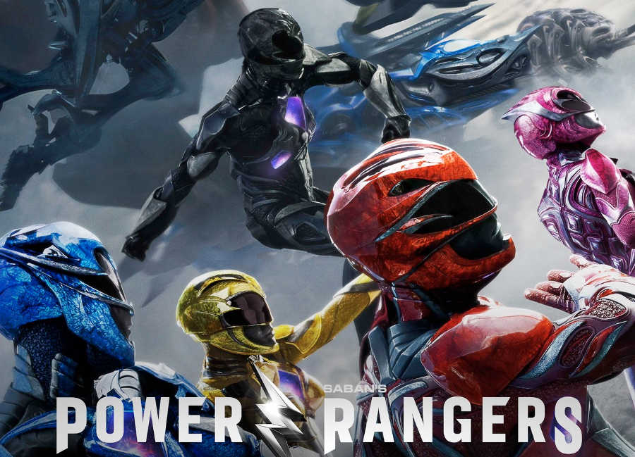 power-rangers-poster-final-destacada