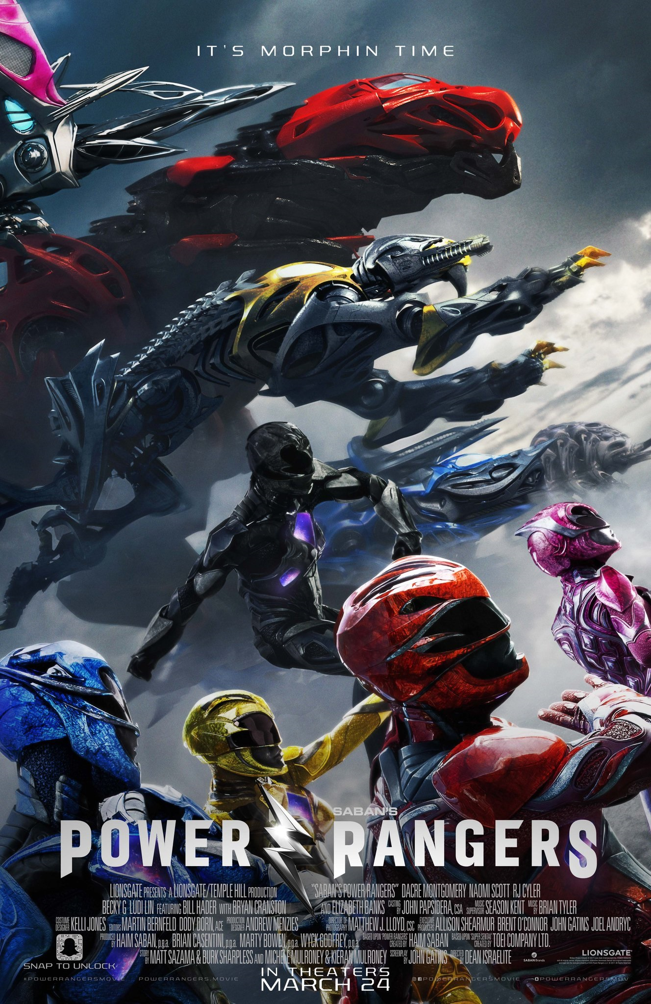 power-rangers-poster-final