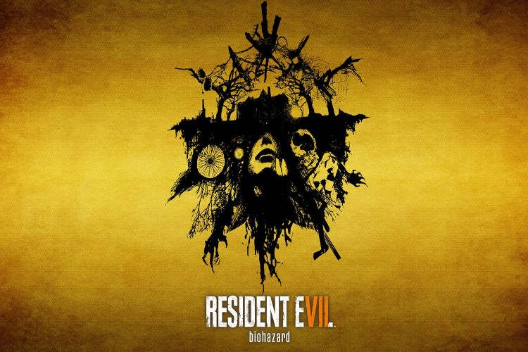 resident evil 7 cancion miracle of sound