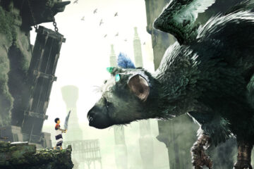 the-last-guardian-precio-playstation-store