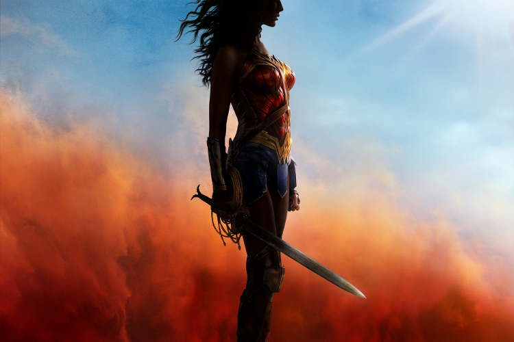 wonder-woman-villano