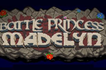 Battle_Princess_Madelyn