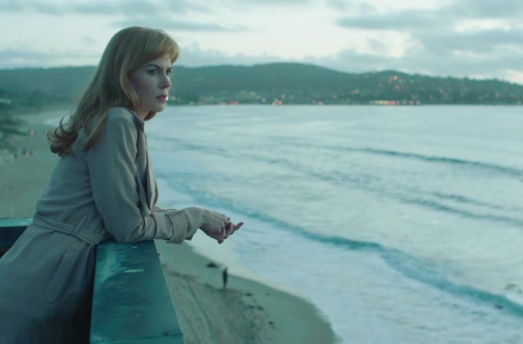 Big Little Lies 1x06