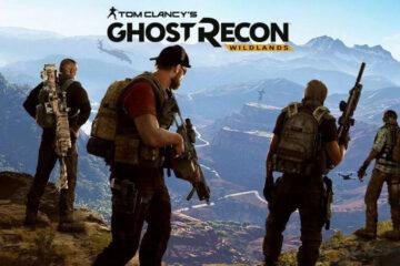 Ghost Recon Wildlands detalla su pase de temporada