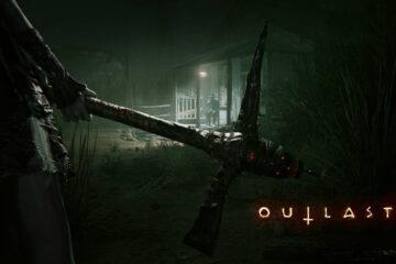 Outlast 2 nos aterroriza con dos nuevas canciones de su banda sonora