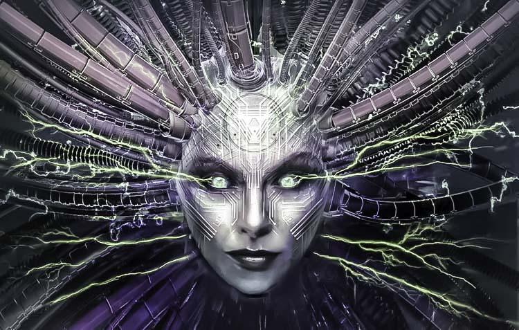 System Shock 3 llegará a consolas gracias a la distribución de Starbreeze