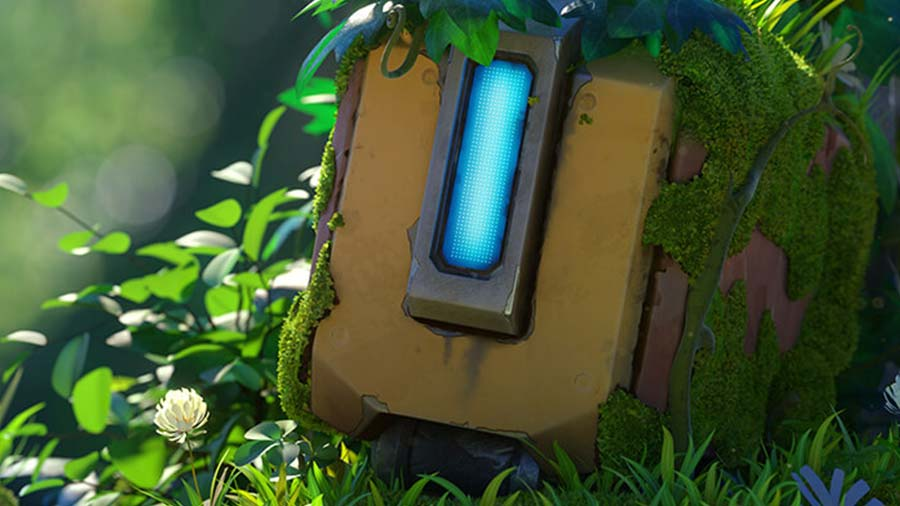 bastion-overwatch-adorable