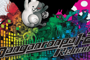 danganronpa-1-2-reload-analisis-playstation-4