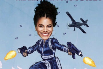 deadpool-2-domino-zazie-beetz