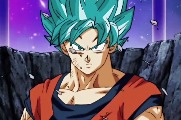 dragon ball super 82 goku