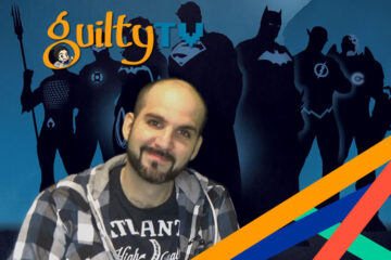 guilty tv 3x02 web