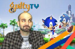 guilty tv imagen web