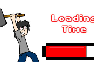 loading-time-nintendo-switch