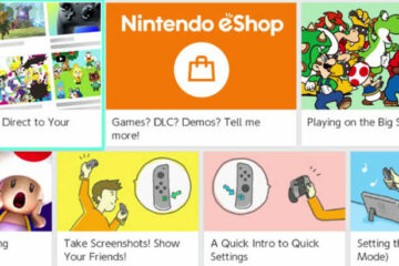 nintendo-switch-eshop