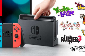 nintendo-switch-juegos-indies-2017