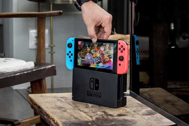 nintendo switch partidas guardadas