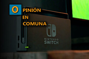opinion en comuna switch