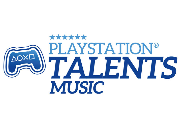 polemica playstation talent music