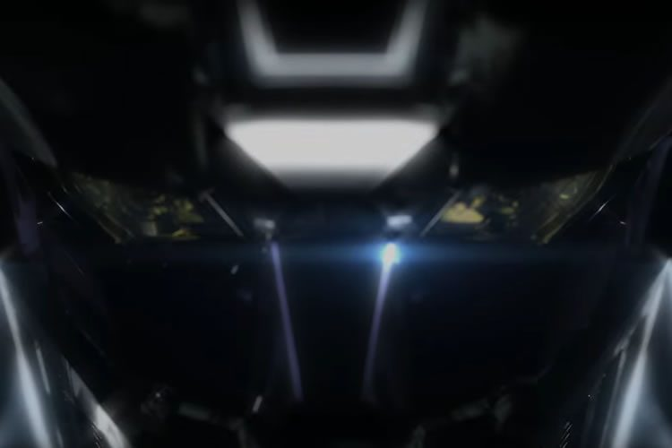 primer trailer de mazinger z the movie