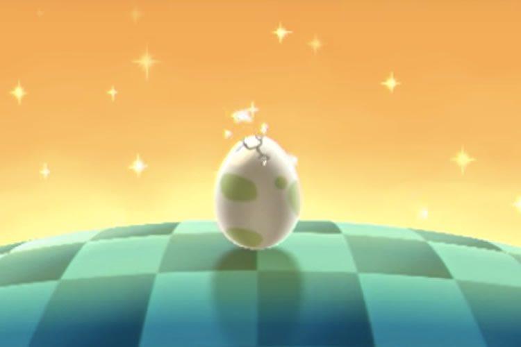 quinta misión global de pokémon sol y luna