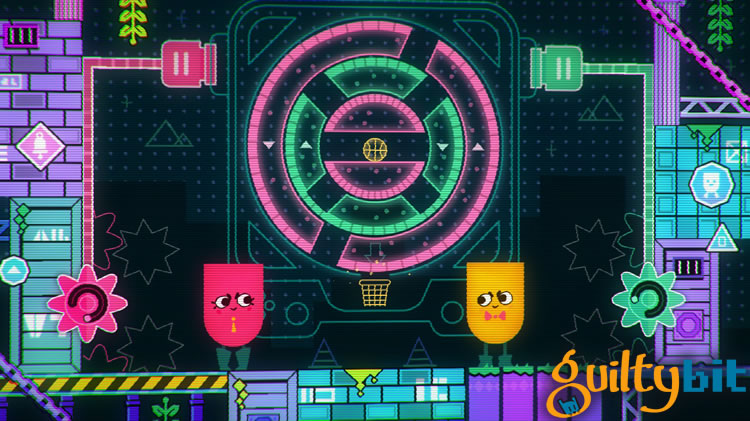 snipperclips analisis .3