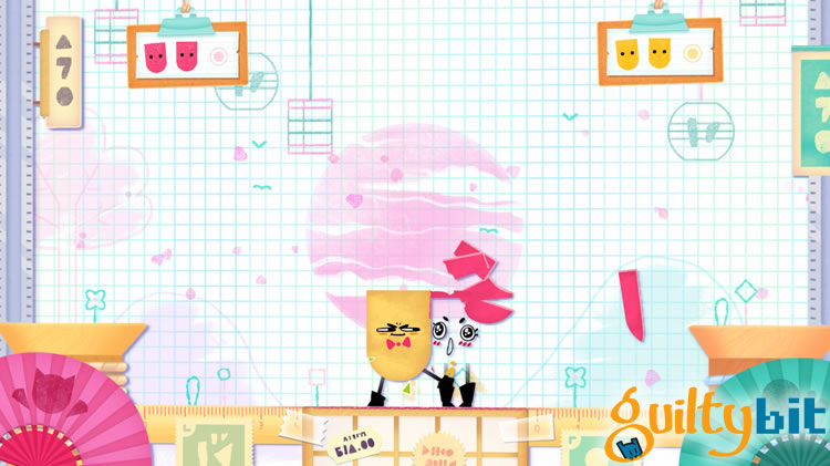 snipperclips analisis .4