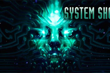 system shock remake unreal 4
