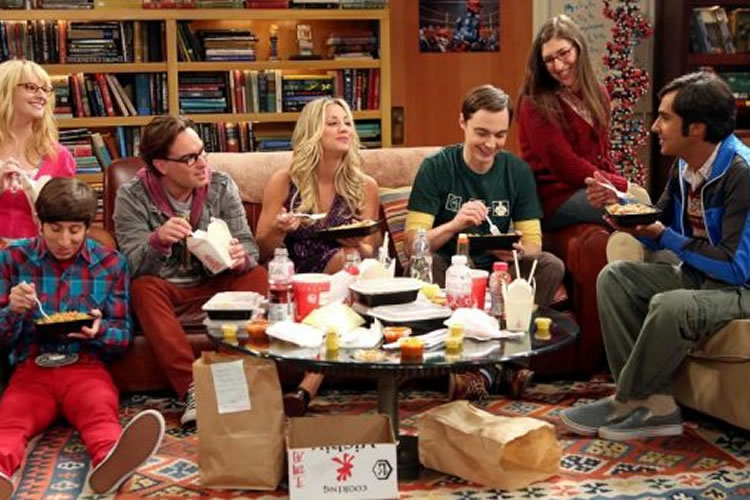 the big bang theory renueva dos temporadas mas