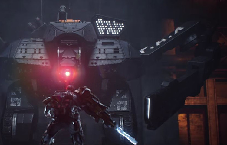 the surge fecha trailer
