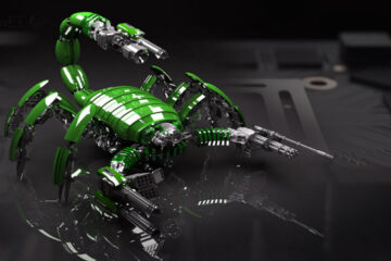 xbox scorpio precio