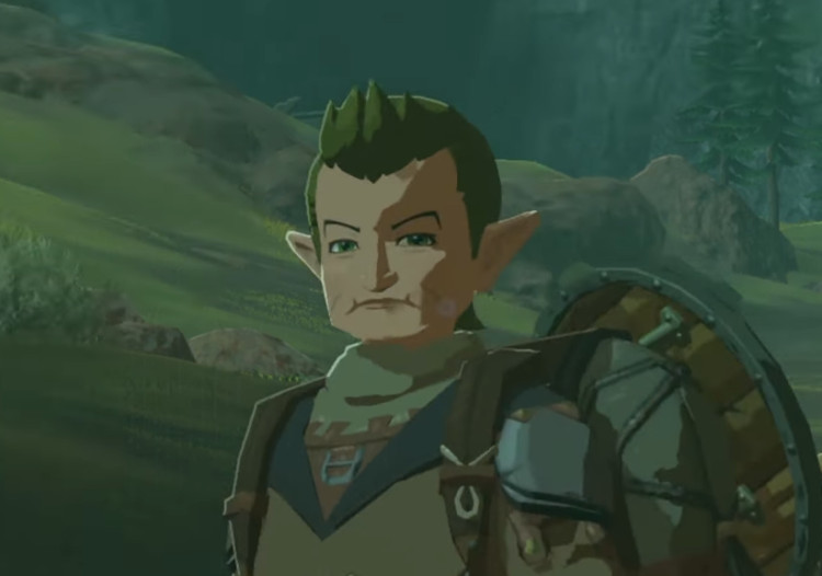 zelda-breath-of-the-wild-robin-williams