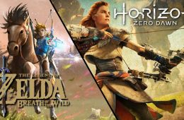 zelva vs horizon