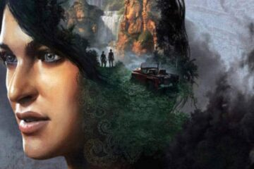 duración de Uncharted: The Lost Legacy