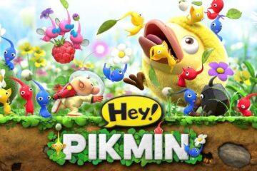 fecha-de-lanzamiento-de-hey-pikmin