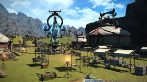 final fantasy xiv stormblood azim steppe 3