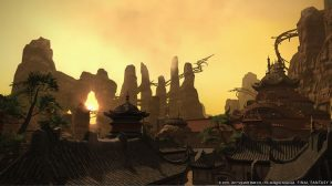 final fantasy xiv stormblood yanxia 3