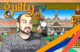 guilty tv 3x07 web