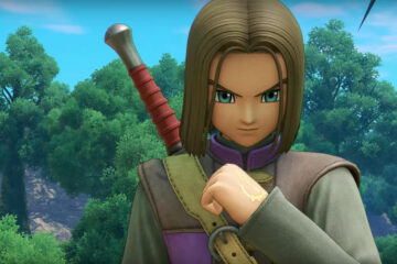 habilidades de dragon quest xi