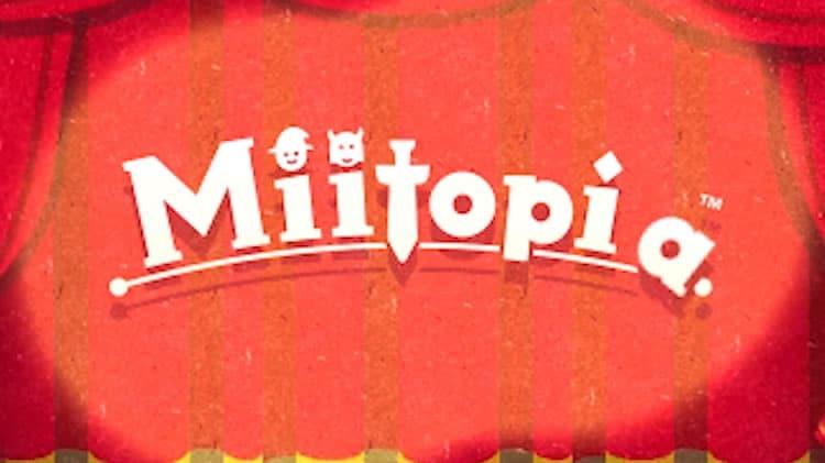 lanzamiento de miitopia en europa