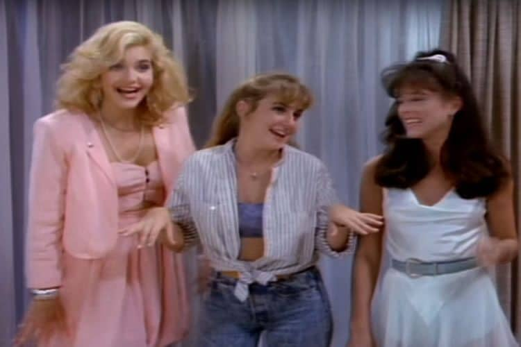 night trap tendra una version fisica para playstation 4