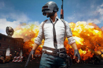 Las sartenes de PlayerUnknown's Battlegrounds se vuelven antibalas