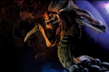 starcraft_anthology_gratis