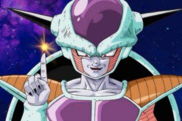 El gran Freezer volverá a Dragon Ball Super en el capítulo 93