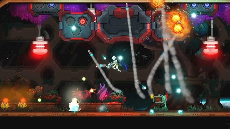 Ghost 1.0 buenos juegos españoles