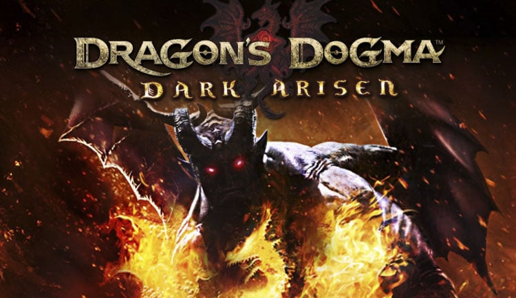 Dragon's Dogma: Dark Arisen para PlayStation 4 y Xbox One