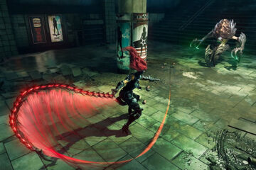 amazon filtra darksiders iii